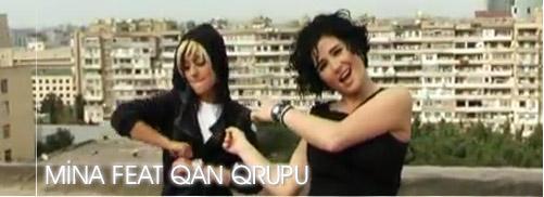 Qan qrupu, скачать ее на компьютер или на ваш телефон.
